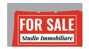 Sito web personalizzato For Sale Studio Immobiliare Rivoli
